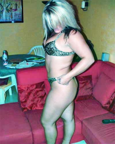 Berenice211 en plan cul paris hétérosexuelle