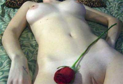 Constance en plan cul paris bisexuelle